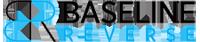 Baseline Reverse - Reverse Mortgage Industry